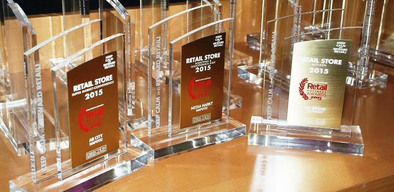 5Img_retail-business-awards-2015