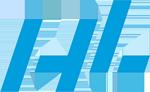 hl_bins_logo