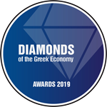 diamonds-greek-economy-2019
