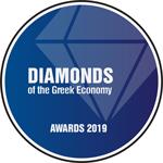 diamonds-greek-economy-2019