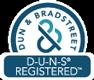 DUNS-Standard-Seal
